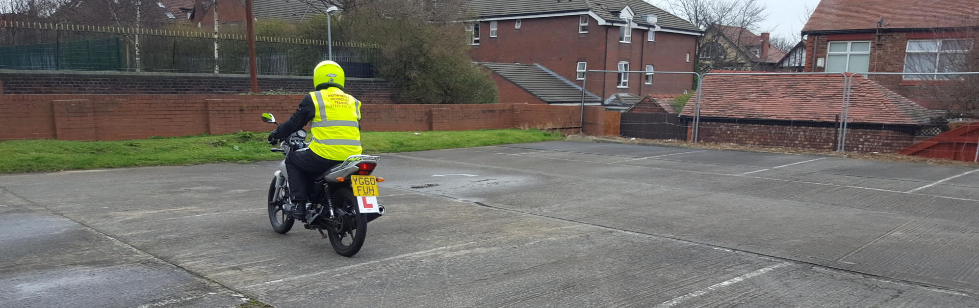 cbt training wirral